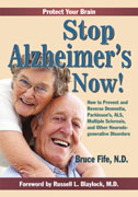 Stop Alzheimers Now 180 resized 600